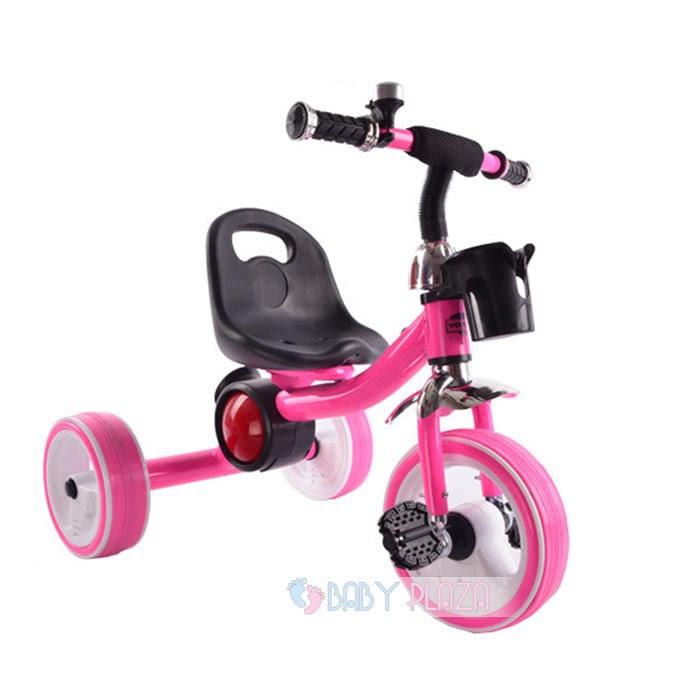 Xe đạp ba bánh cho trẻ em Broller-5567 4