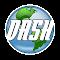 DASH at Home