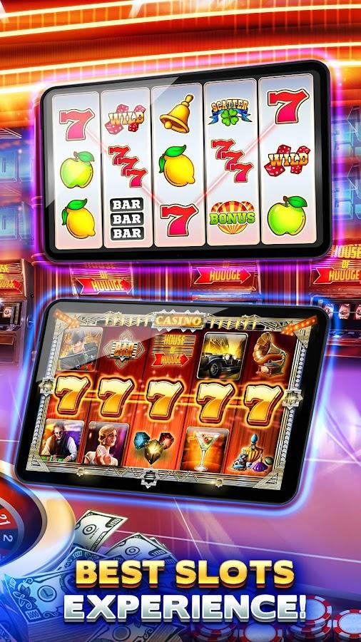клубника онлайн игровые ru автоматы lang