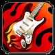 Vraie Guitare Électrique (app)