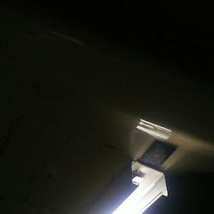 ハイエースバン TRH200V ハイエースDXのカスタム事例画像 アキラ34さんの2019年03月29日20:09の投稿