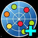 GPS Test Plus Navigation icon