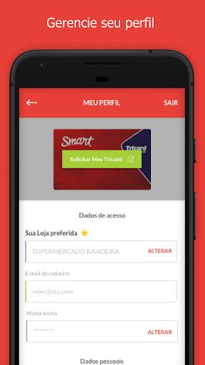 Clube Smart 0.1.9 screenshots 4