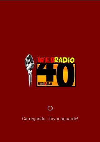 Radio Midi Sala40