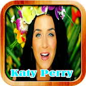 katy perry chained with mp3