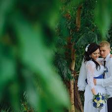 Wedding photographer Denis Kim (desphoto). Photo of 28.08.2017