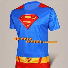 Photo: Superman - VINTAGE