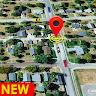 com.forandroid.streetview.liveearth.maps.gps.routefinder.navigation