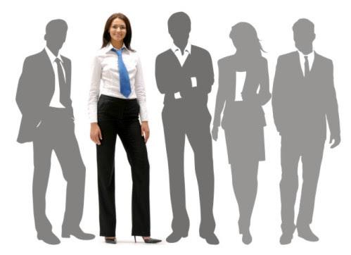Троє із п'яти молодих спеціалістів не хочуть працювати за спеціальністю