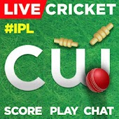 Cricnwin: Live Cricket Scores ,Play, News For IPL Android APK Download Free By Cricnwin - Live Cricket Scores, News & Prediction