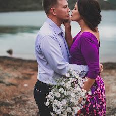 Wedding photographer Vera Kosenko (kotenotfoto). Photo of 16.11.2017