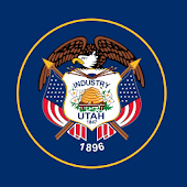 Utah News - Breaking News
