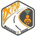 DKTop Passageiro icon