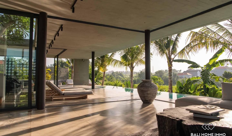 Villa avec piscine Canggu