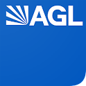 AGL Energy icon