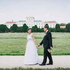 Photographe de mariage Szabolcs Locsmándi (locsmandisz). Photo du 16.08.2018