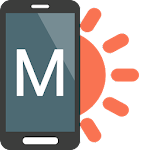 Mobirise Website Builder 1.8