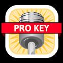 Tune Me — PRO Key icon