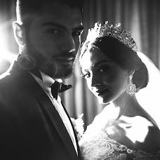 Wedding photographer Norayr Avagyan (avagyan). Photo of 28.08.2017