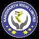 Nandi Parth for PC-Windows 7,8,10 and Mac