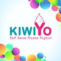 Kiwiyo SelfServe Frozen Yogurt
