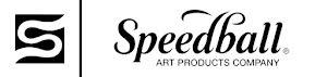 Speedball Art