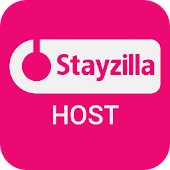 Stayzilla Host