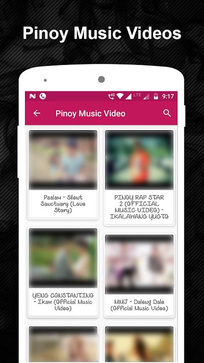 tagalog movies download apk