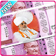Indian Money  Photo Frames New for PC-Windows 7,8,10 and Mac