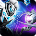 Max Steel Ultralink Invasion icon