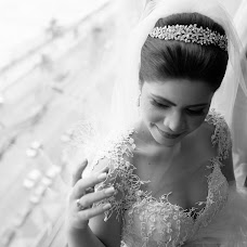 Wedding photographer Junior Pereira (juniorpereira). Photo of 22.08.2017