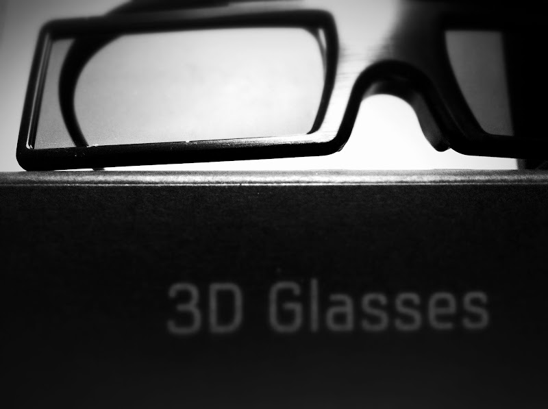 Photo: Day 212, as always, straight from the iPhone...  #photography #blackandwhite #iphone #iphoneography #Project366 #365Project #365Group
