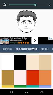 Avatar Emoji Maker 2