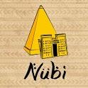 Nubi icon