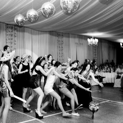 Fotógrafo de bodas Horacio Leonardi (horacioleonardi). Foto del 01.01.1970