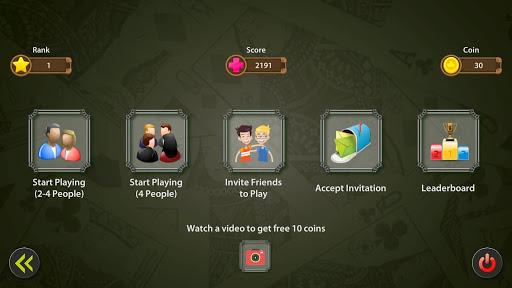 29 Card Game 4.7.0 screenshots 20