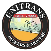 Unitrans Packers & Movers
