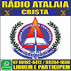 Radio Atalaia Crista Download on Windows