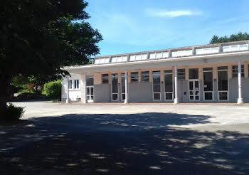 locaux professionels à Le Creusot (71)