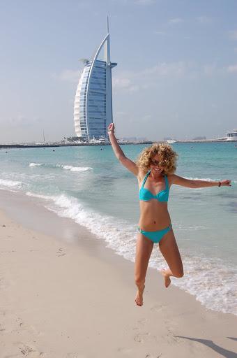 C:\Users\Silla\Pictures\2012-06-25\Dubai december 2012\DSC_1498.JPG
