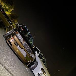 クレスタ JZX100のカスタム事例画像 ドラテッツァさんの2020年10月18日22:20の投稿