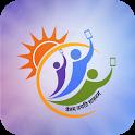Self Learning Pathshala icon