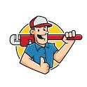 Stockton Plumbers icon