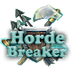 Horde Breaker (game)