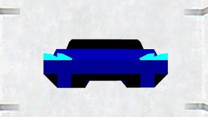 Python Plasma GT