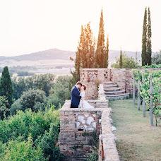 Wedding photographer Olga Merolla (olgamerolla). Photo of 01.08.2018