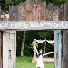 Wedding photographer Darien Mejia chandler (darienmejia). Photo of 17.07.2017