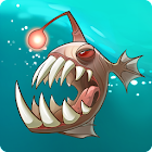 Mobfish Hunter icon