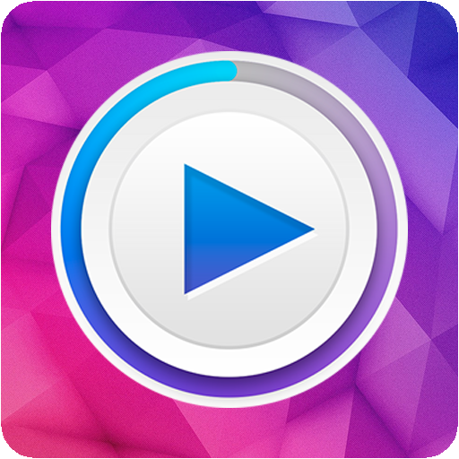 Видеоплеер file APK for Gaming PC/PS3/PS4 Smart TV