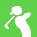 Parbuddy icon